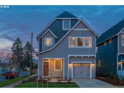 8674 N Dana Ave, Portland, OR 97203 - MLS#: 18172323