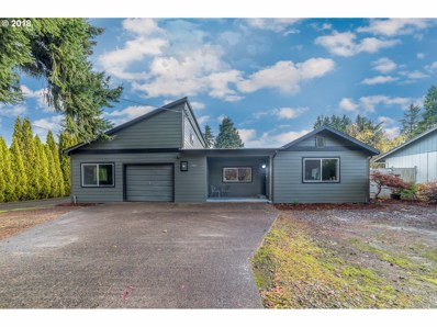 2301 E Irwin Way, Eugene, OR 97402 - MLS#: 18172404