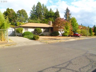 528 SE 166TH Pl, Portland, OR 97233 - MLS#: 18172437