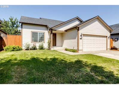 3632 Yogi Way, Eugene, OR 97404 - MLS#: 18172570