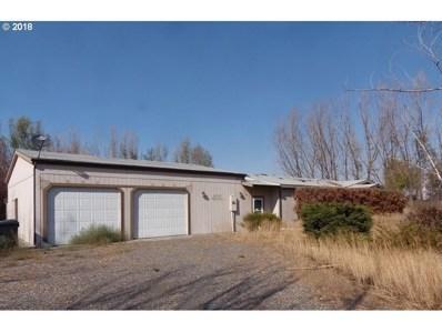 995 SE Thomas Ave, Irrigon, OR 97844 - MLS#: 18172586