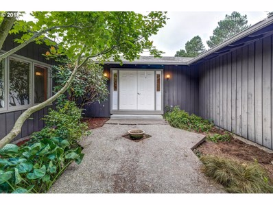 14865 SW 98TH Ave, Tigard, OR 97224 - MLS#: 18172623
