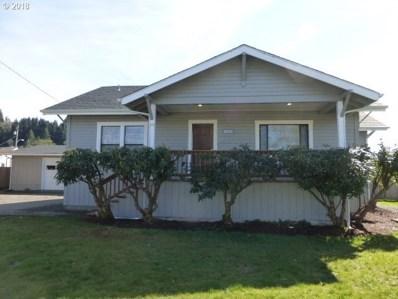 742 Mill Ave, Reedsport, OR 97467 - MLS#: 18172741