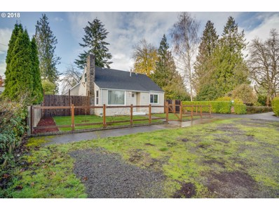 625 NE 2ND Ave, Hillsboro, OR 97124 - MLS#: 18172759