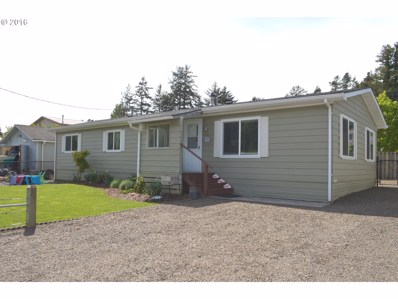 35310 Roger Ave, Pacific City, OR 97135 - MLS#: 18172820