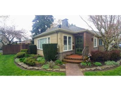 400 W 33RD St, Vancouver, WA 98660 - MLS#: 18172857