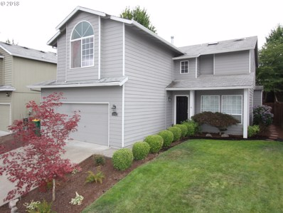 16042 SW Cattail Ct, Tigard, OR 97223 - MLS#: 18172875
