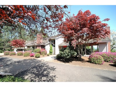 12405 SW Duchilly Ct, Tigard, OR 97224 - MLS#: 18172963