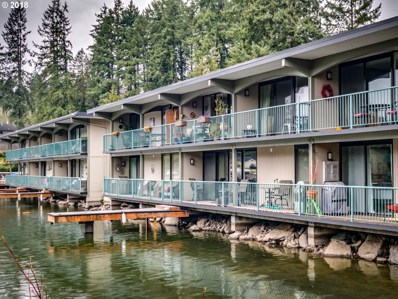 668 McVey Ave UNIT 74, Lake Oswego, OR 97034 - MLS#: 18172968