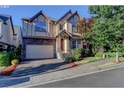 12643 NW Milazzo Ln, Portland, OR 97229 - MLS#: 18172993