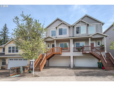 13015 SW Brianne Way, Tigard, OR 97223 - MLS#: 18173032