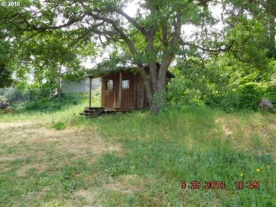 1720 Garrison, The Dalles, OR 97058 - MLS#: 18173361