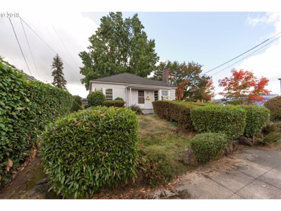 2432 N Webster St, Portland, OR 97217 - MLS#: 18173420