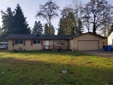 3006 Falk Rd, Vancouver, WA 98661 - MLS#: 18173533