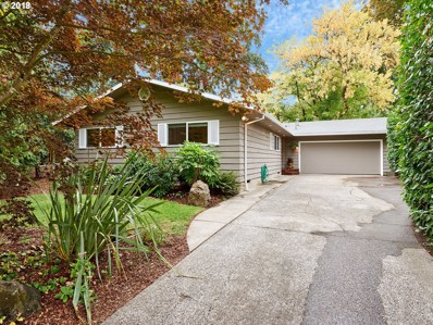 12690 SW Tremont St, Portland, OR 97225 - MLS#: 18173644