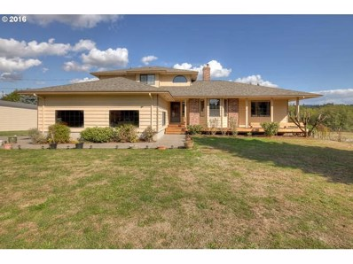 11388 SE 172ND Ave, Happy Valley, OR 97086 - MLS#: 18173684