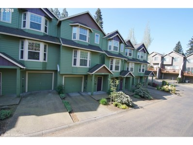 7844 SW Dune Grass Ln, Tigard, OR 97224 - MLS#: 18173743