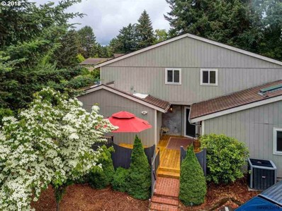 959 NW 11TH St, McMinnville, OR 97128 - MLS#: 18173938