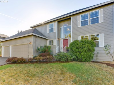 16240 SW Snapdragon Ln, Portland, OR 97223 - MLS#: 18174245