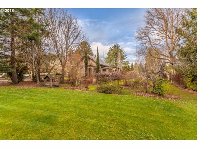 14530 SW 103RD Ave, Tigard, OR 97224 - MLS#: 18174289