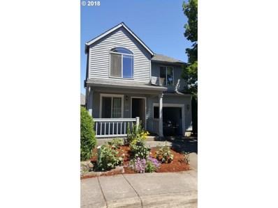 1176 SW 184TH Pl, Beaverton, OR 97003 - MLS#: 18174317