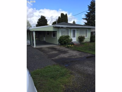 33745 Elm St, Scappoose, OR 97056 - MLS#: 18174468