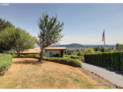 10090 SE Cresthill Rd, Happy Valley, OR 97086 - MLS#: 18175078