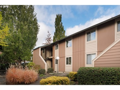 12642 NW Barnes Rd UNIT 3, Portland, OR 97229 - MLS#: 18175153