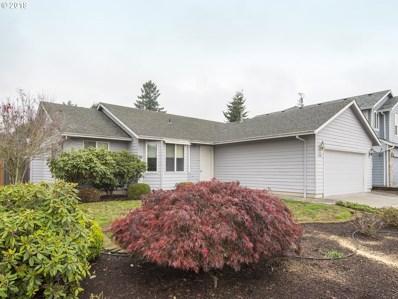 3435 NE 149TH Ave, Portland, OR 97230 - MLS#: 18175264