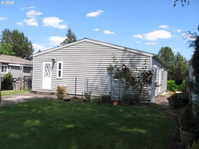 22146 SW Orland St, Sherwood, OR 97140 - MLS#: 18175267