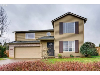 33368 SW Meadowbrook Dr, Scappoose, OR 97056 - MLS#: 18175295