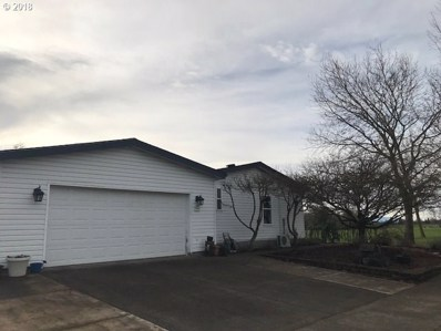 3940 Dogwood Ave, Albany, OR 97322 - MLS#: 18175357