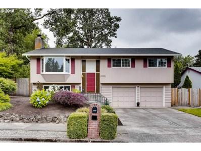 7555 SW Wilson Ave, Beaverton, OR 97008 - MLS#: 18175384