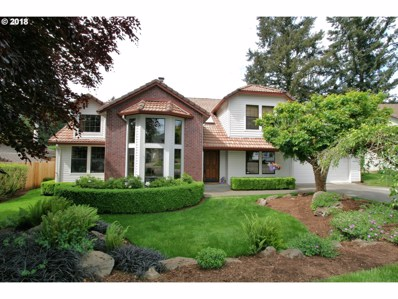 16006 NE 25TH St, Vancouver, WA 98684 - MLS#: 18175439