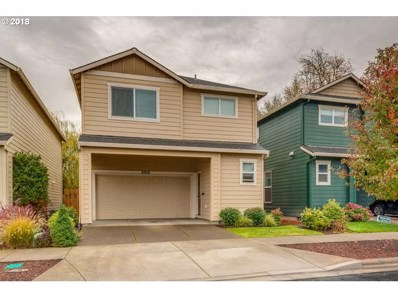 2910 25TH Ave, Forest Grove, OR 97116 - MLS#: 18175880