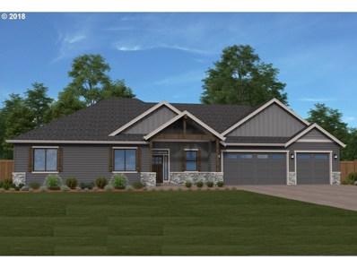 Green Mountain Rd UNIT Lot 2, Woodland, WA 98674 - MLS#: 18175936