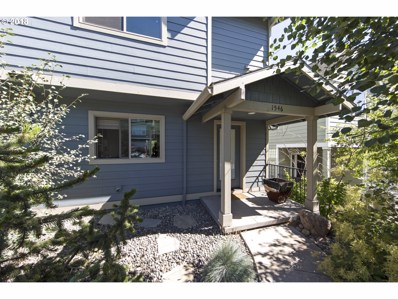 1546 Wasco St, Hood River, OR 97031 - MLS#: 18176103