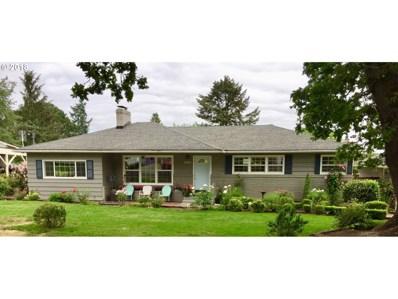 1039 Spruce St, Lake Oswego, OR 97034 - MLS#: 18176924