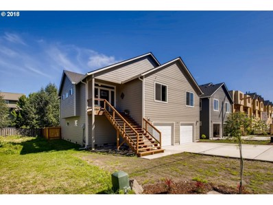 1779 Lewis River Rd, Woodland, WA 98674 - MLS#: 18176933