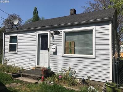 7825 SE Henderson St, Portland, OR 97206 - MLS#: 18177211
