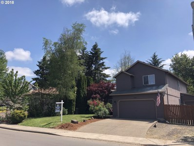 16266 SW Willow Dr, Sherwood, OR 97140 - MLS#: 18177440