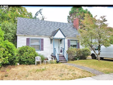 3116 SE 66TH Ave, Portland, OR 97206 - MLS#: 18177569