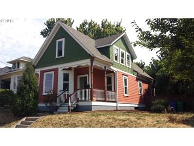 3936 N Missouri Ave, Portland, OR 97227 - MLS#: 18177577