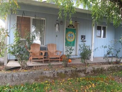 365 N 1ST St, St. Helens, OR 97051 - MLS#: 18177578