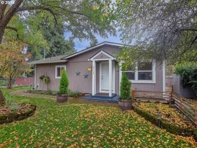2113 NE 86TH Ave, Vancouver, WA 98664 - MLS#: 18177586