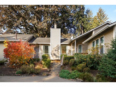 6285 SW 152ND Ave, Beaverton, OR 97007 - MLS#: 18177593