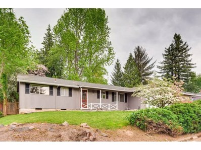 11080 SW 79TH Ave, Tigard, OR 97223 - MLS#: 18177713