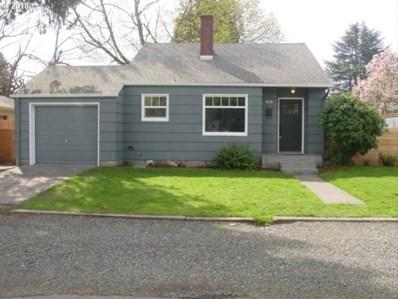 8618 NE Alberta St, Portland, OR 97220 - MLS#: 18177740