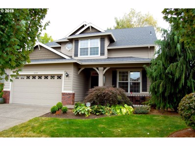 12722 Swallowtail Pl, Oregon City, OR 97045 - MLS#: 18177751