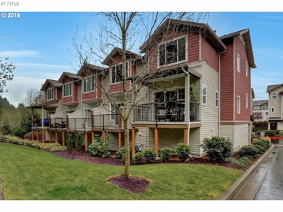 300 NW 116TH Ave UNIT 101, Portland, OR 97229 - MLS#: 18177795